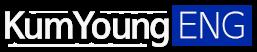 KumYoungENG